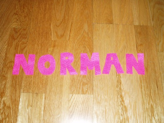 Norman-18a