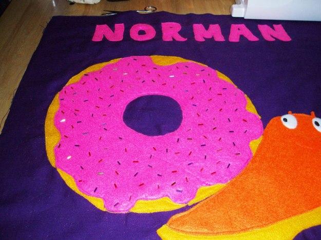 Norman-23a