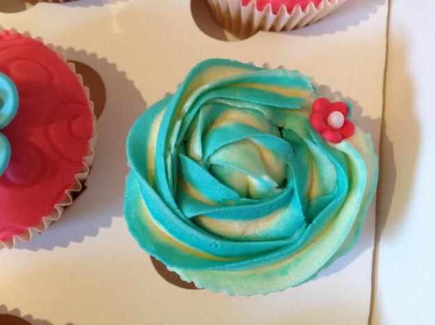 Chloe's cakes 3