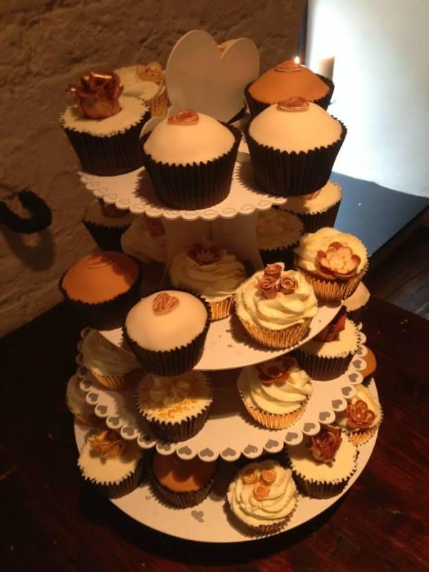 Chloe's cakes 6