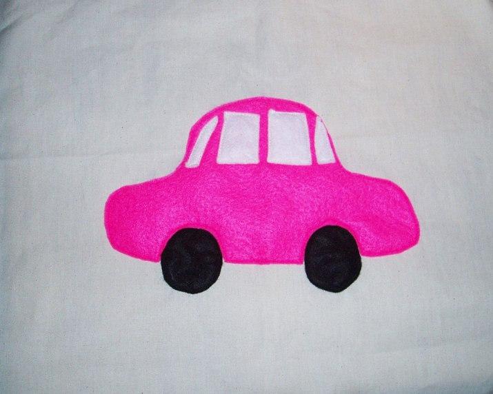 Tote---Car-3-PS-large