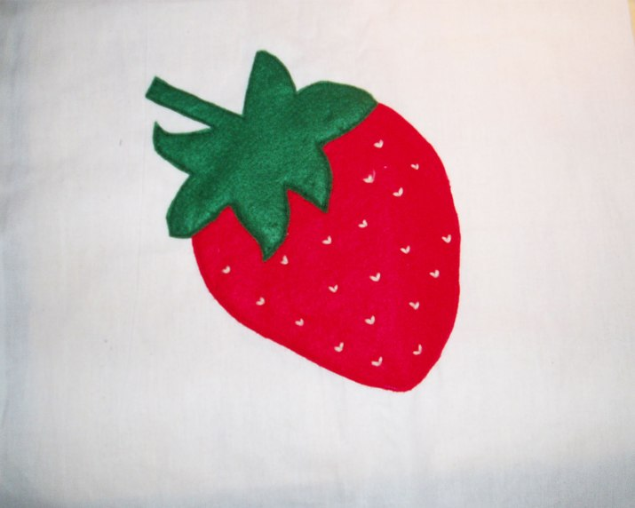 Tote---Strawberry-7-PS-large