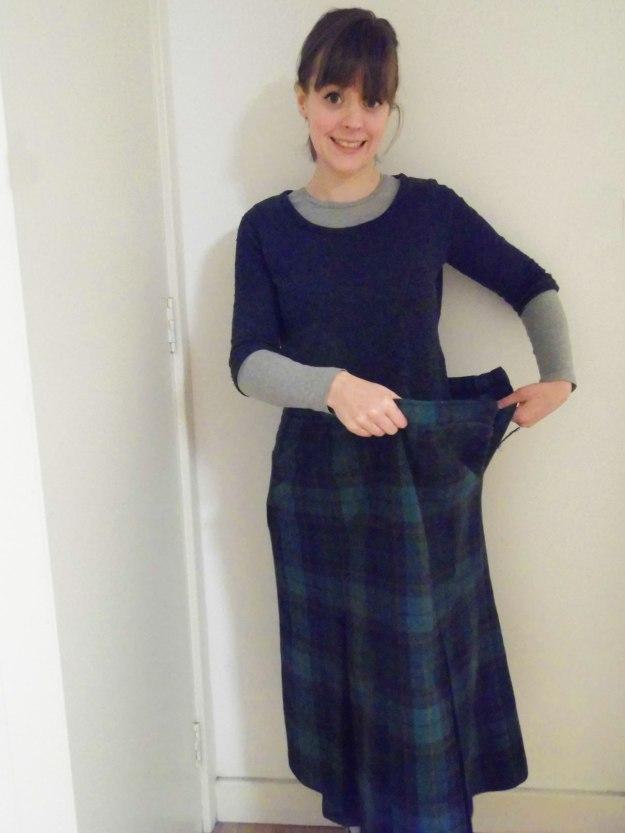 Fara-tartan-skirt-1