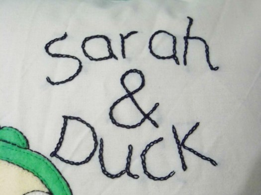 Sarah-&-Duck-cushion-5
