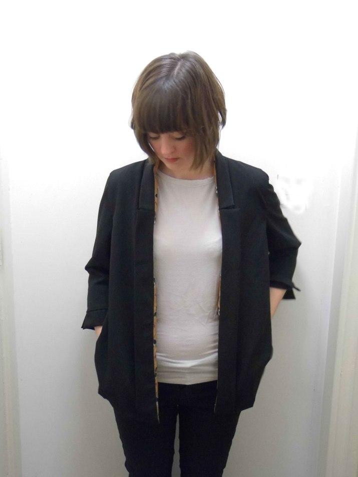 Black-Victoria-Blazer-4