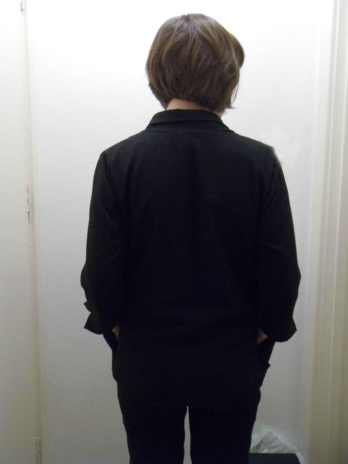 Black-Victoria-Blazer-5