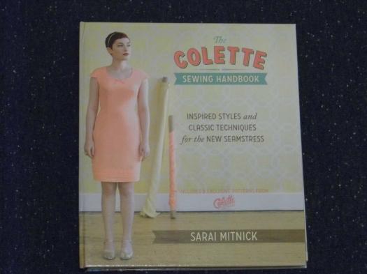 Colette Handbook 1
