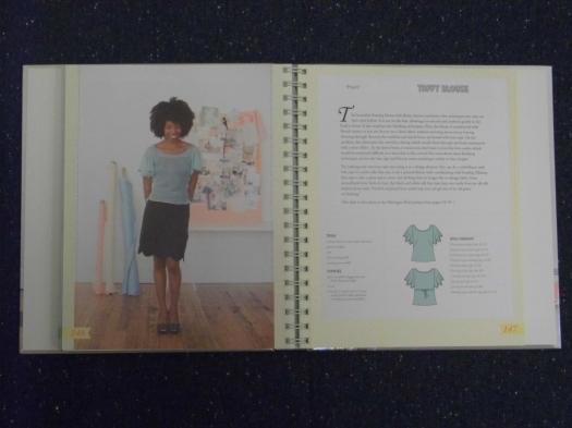 Colette Handbook 10