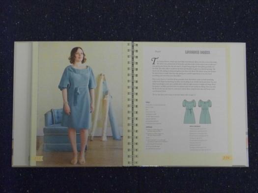 Colette Handbook 11
