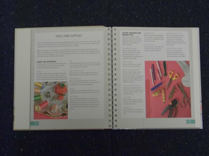 Colette Handbook 2