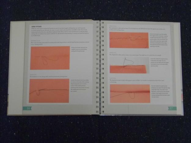 Colette Handbook 3