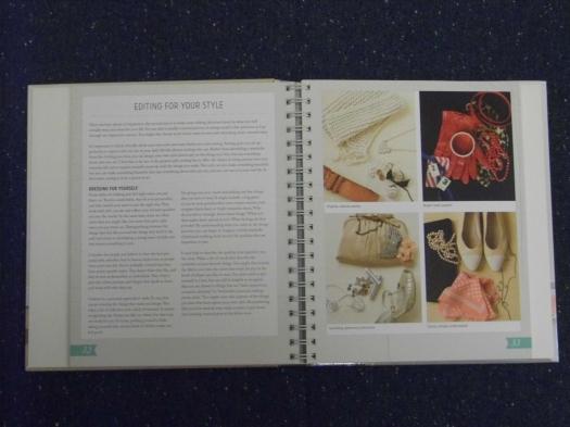 Colette Handbook 4