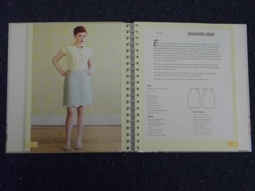 Colette Handbook 5