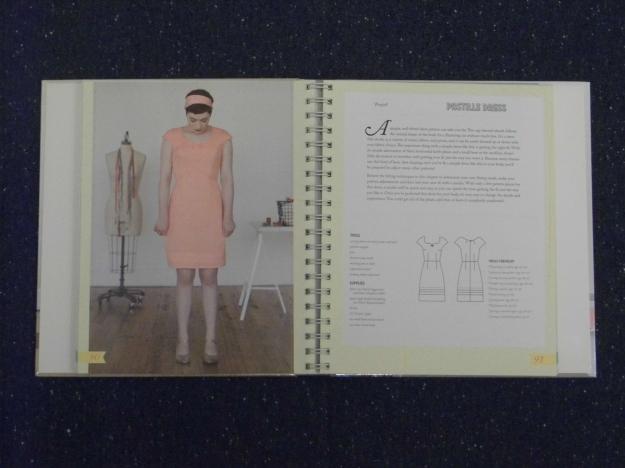 Colette Handbook 7