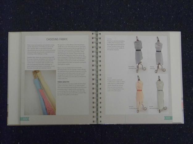 Colette Handbook 8