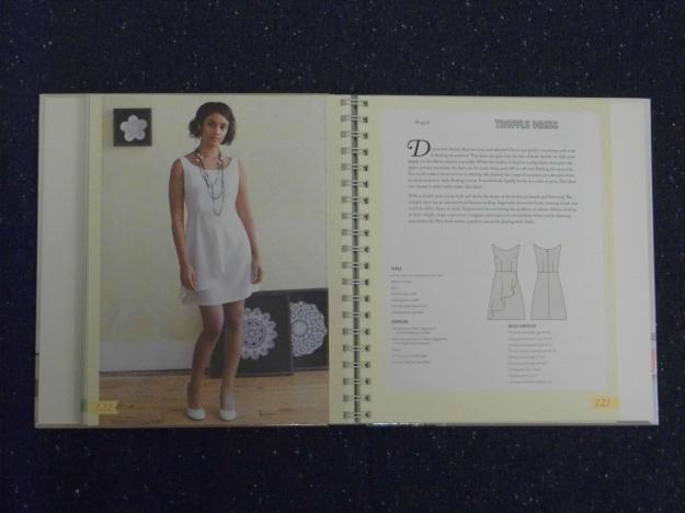 Colette Handbook 9