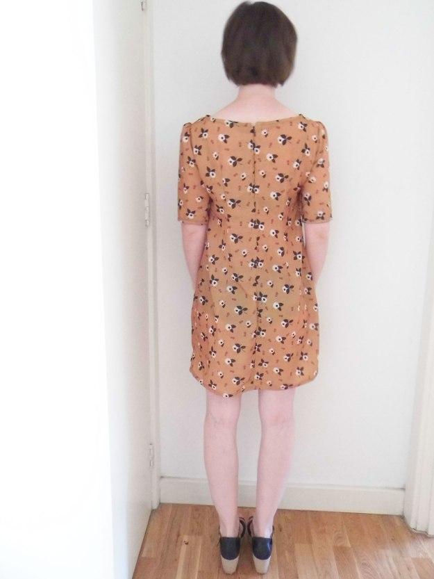 Colette-Laurel-brown-pattern-3