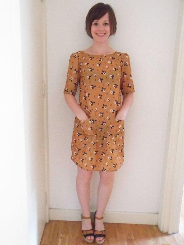 Colette-Laurel-brown-pattern-4