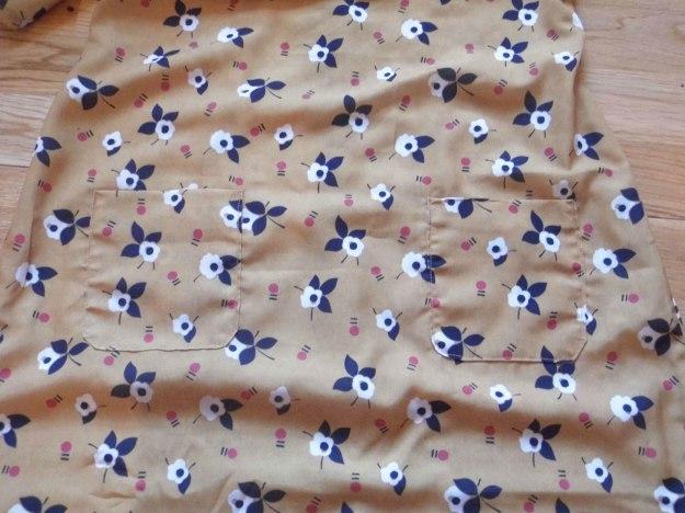 Colette-Laurel-brown-pattern-5