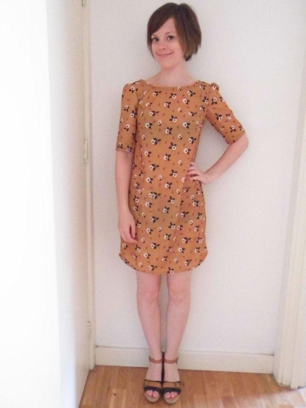 Colette-Laurel-brown-pattern-7