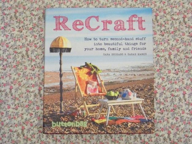 ReCraft-1
