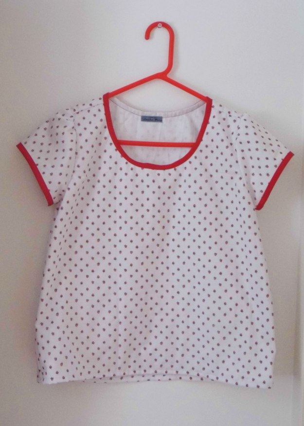 Strawberry-Scout-tee-1