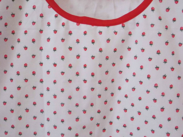 Strawberry-Scout-tee-2
