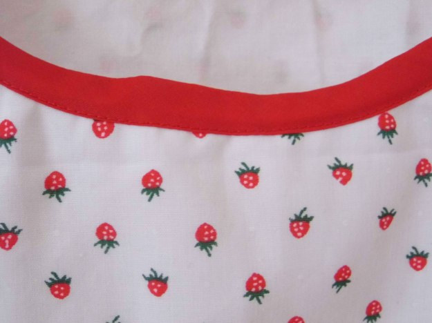 Strawberry-Scout-tee-3