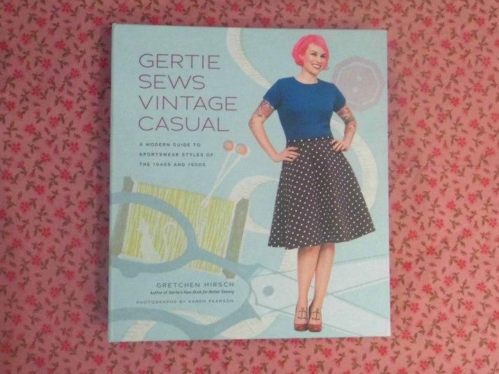 Gertie-Sews-Vintage-Casual-1