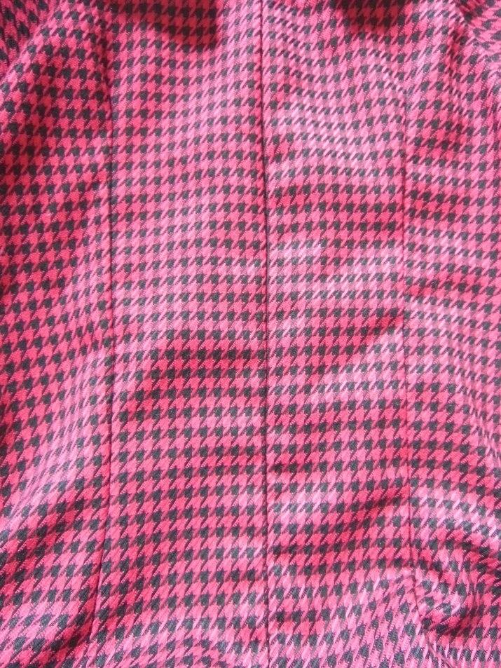 Pink-Francoise-10