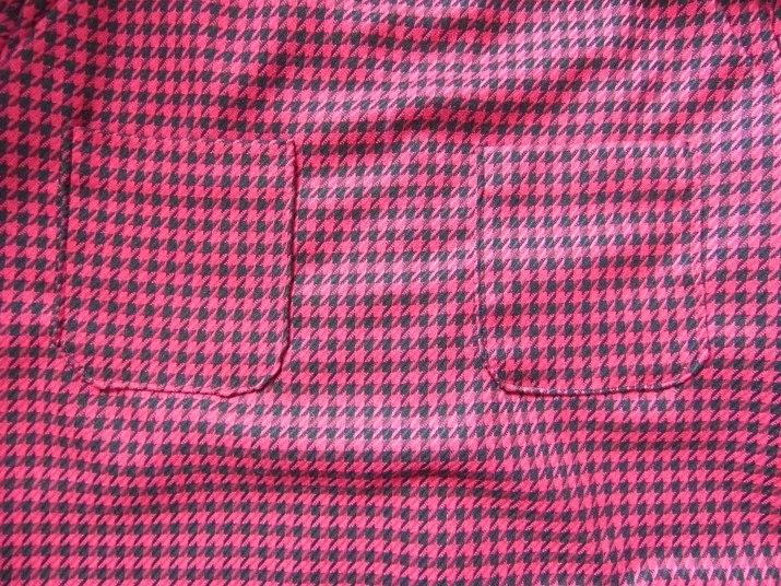 Pink-Francoise-9