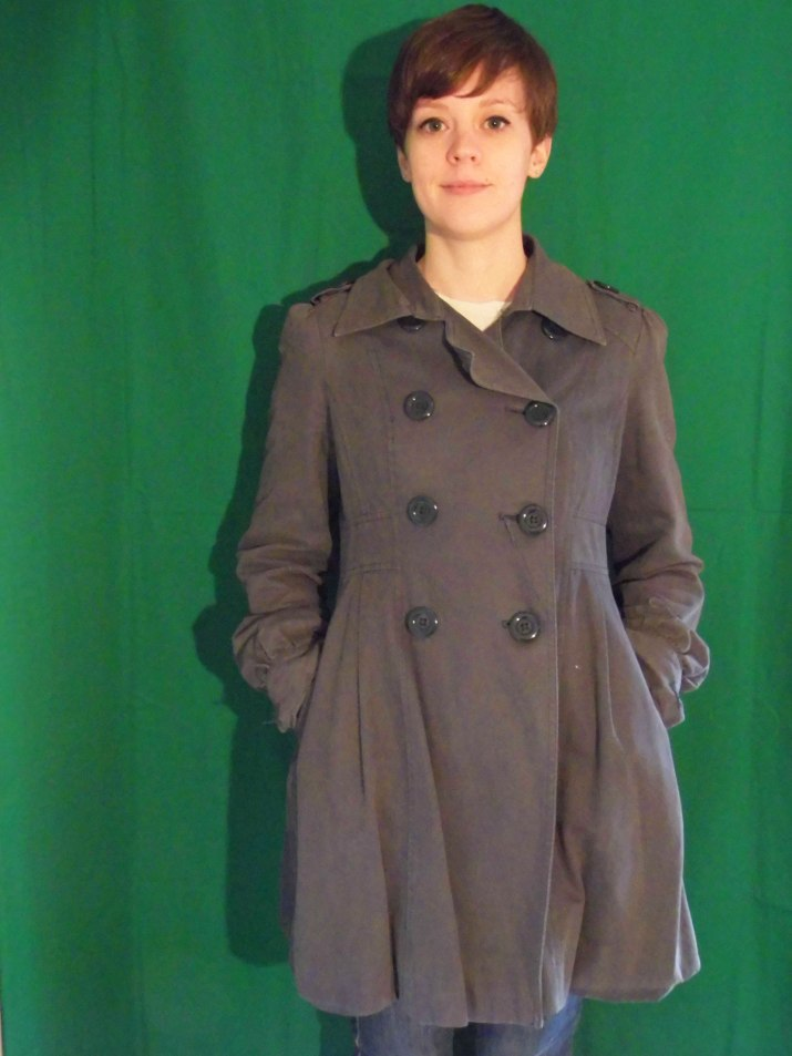 Primark-Coat-refashion-1