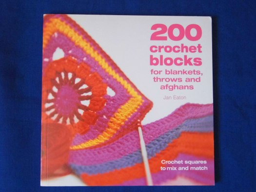 200-Crochet-Blocks-1