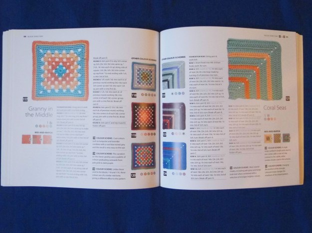 200-Crochet-Blocks-10