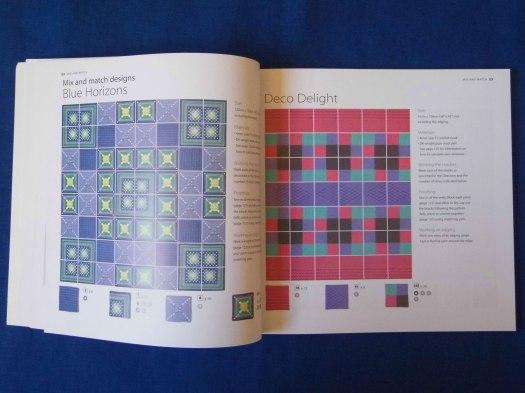 200-Crochet-Blocks-3