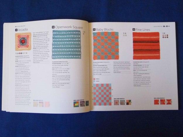 200-Crochet-Blocks-4