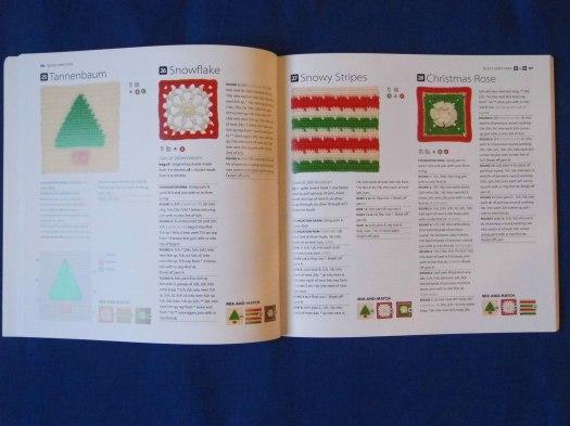 200-Crochet-Blocks-6