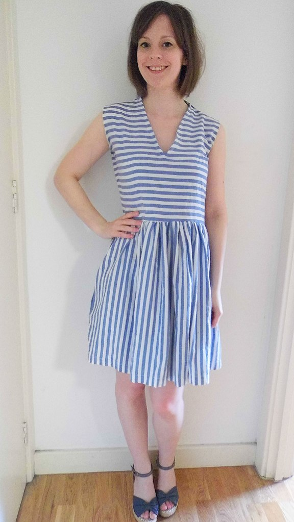 Fara-stripey-dress-4