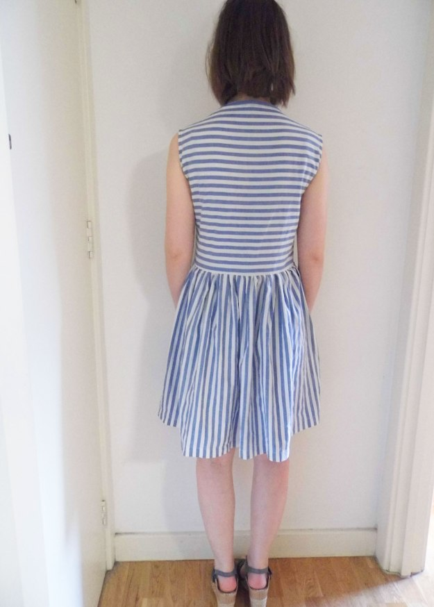 Fara-stripey-dress-5