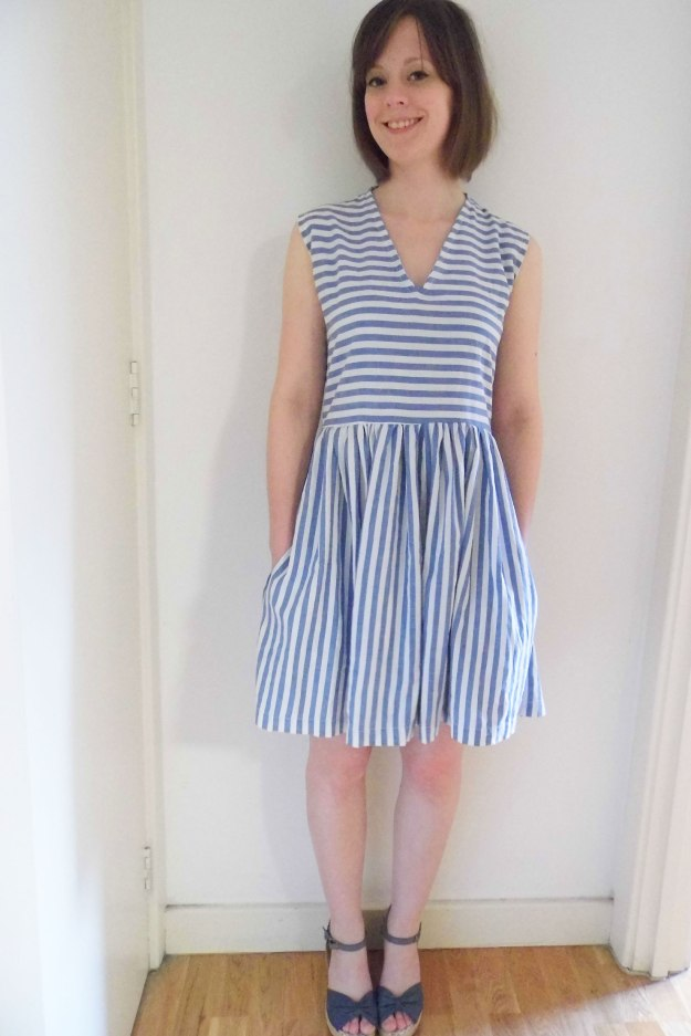 Fara-stripey-dress-6