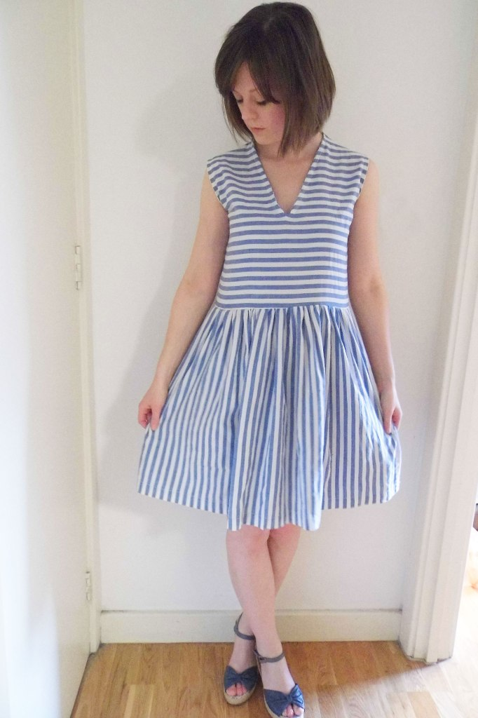 Fara-stripey-dress-7