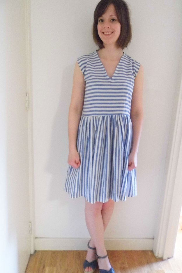 Fara-stripey-dress-8