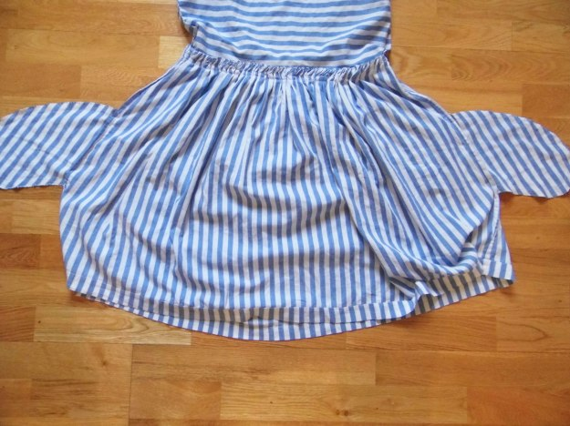 Fara-stripey-dress-9