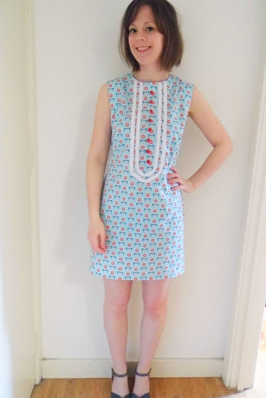 Spring-for-Cotton-Dress-1