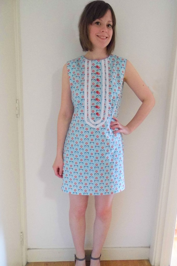 Spring-for-Cotton-Dress-2
