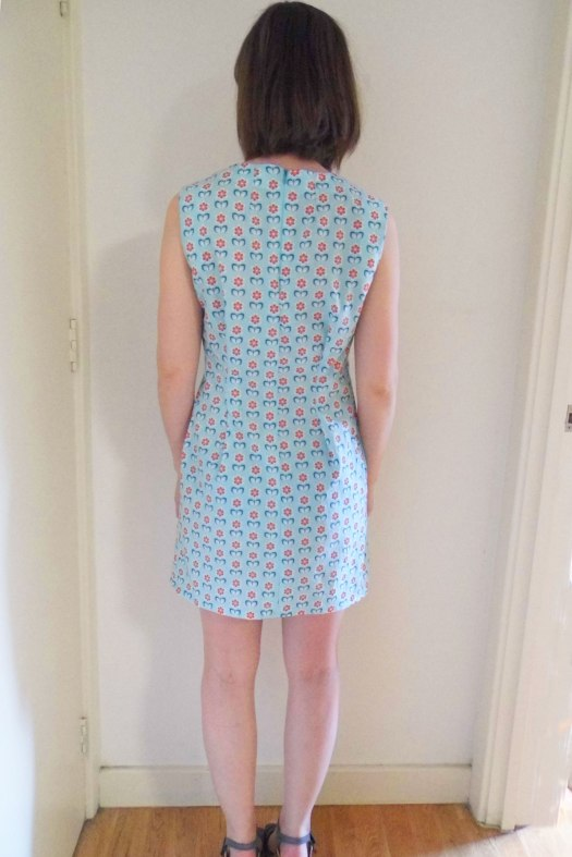Spring-for-Cotton-Dress-3