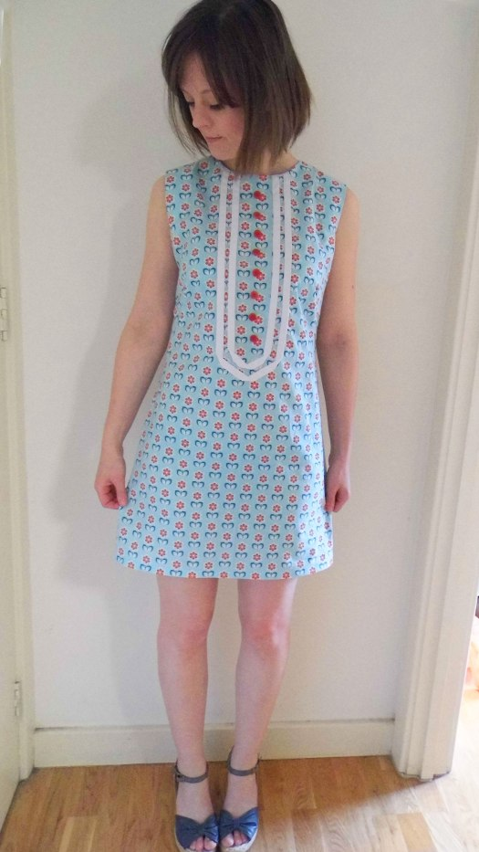 Spring-for-Cotton-Dress-4