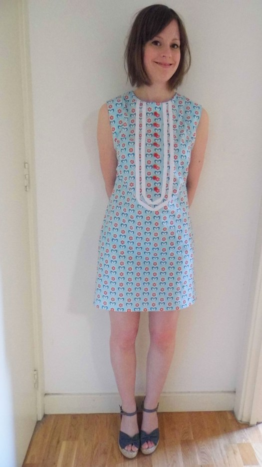 Spring-for-Cotton-Dress-6