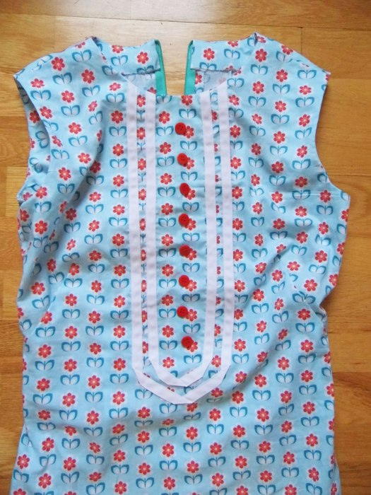 Spring-for-Cotton-Dress-7