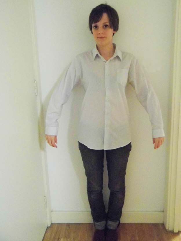 White-Shirt-refashion-1